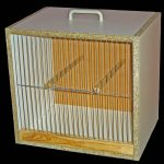LARGE CARRY BOX